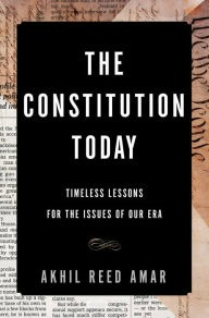 constitutiontoday.jpg9216