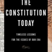 constitutiontoday.jpgthumb