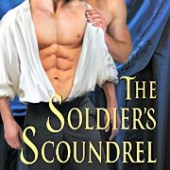 soldierscoundreltn