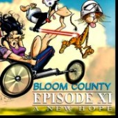 bloomcountytn