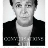 conversationswithmccartney-jpgthumb
