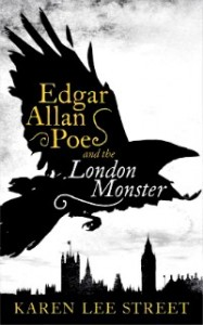 edgarallanpoe102116