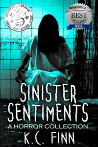 sinistersentiments