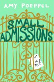 small_admissions_9781501122521_hr__1476391965_73694