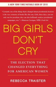 biggirls-traister