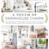 farmhouse-charm-final
