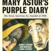 mary-astors-purple-diary