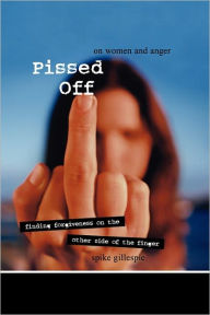 pissed-off