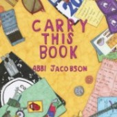 carrythisbook-jpgthumb