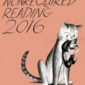 nonrequiredreading-jpgthumb