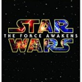 starwarsforceawakens-jpgthumb