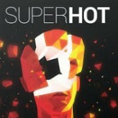 superhotvideo-jpgthumb