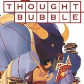 thoughtbubbletn