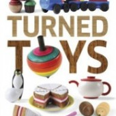 turnedtoys-jpgthumb