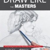 drawing-like-the-masters