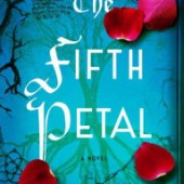 the-fifth-petal