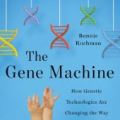 the-gene-machine