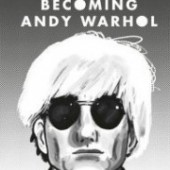becomingandywarhol-jpgthumb