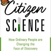 citizensciencetn