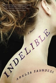 indelible-jpg121616