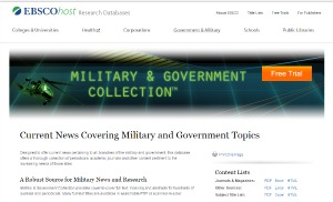 militarycollection-jpg121616