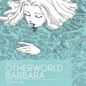 otherworldtn
