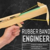 rubberband-jpgthumb