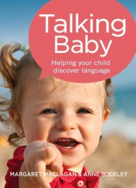 talkingbaby-jpg121616