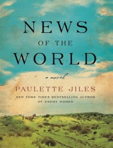 jiles-newsworld