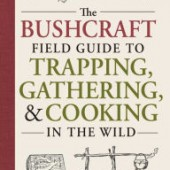 Bushcraft Field Guide