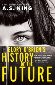 Glory-OBriens-History-of-the-Future