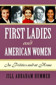 firstladies.jpg21017