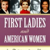 firstladies.jpgthumb