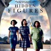 hiddenfigures.jpgthumb