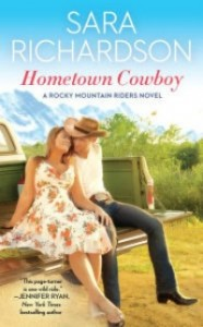hometowncowboy022417