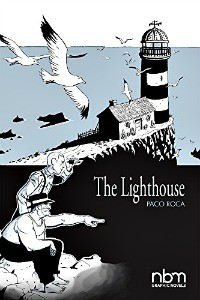 lighthouse021017