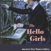 the hello girl