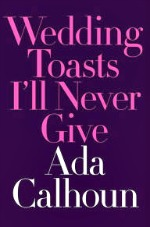 weddingtoast.jpg21417