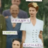 Frank.MightyFranks