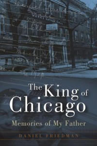 Friedman.Chicago.King