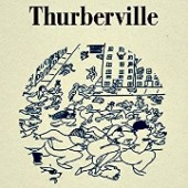 thurbervilleTN
