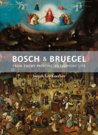 bosch and bruegel