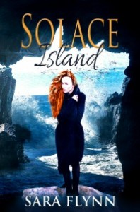 solaceisland040717
