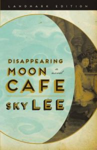 """brief book review sky lee s novel disappearing moon cafe d 1,677 likes, 13 comments - ted-ed (@tededucation) on instagram: """"have you read a wrinkle in time what did you think we've listed it on our #tededbookrec page."""