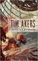 SP Akers Steampunk: 20 Core Titles