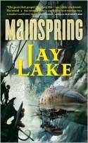 SP Lake Steampunk: 20 Core Titles