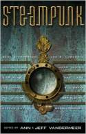 SP Vandermeer Steampunk: 20 Core Titles