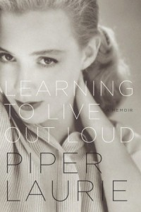 Learning To Live Out Loud cover image