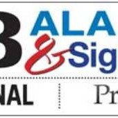 Sign up for LJ's ALA 2013 Galley & Signing Guide