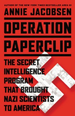 operationpaperclip021414